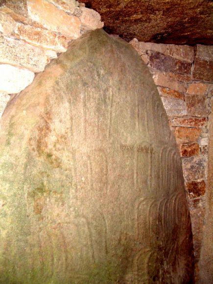 Mégalithes du Morbihan (Carnac) 11_08_10