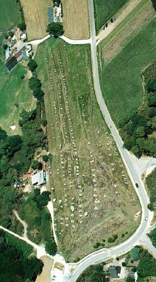 Mégalithes du Morbihan (Carnac) 12120910
