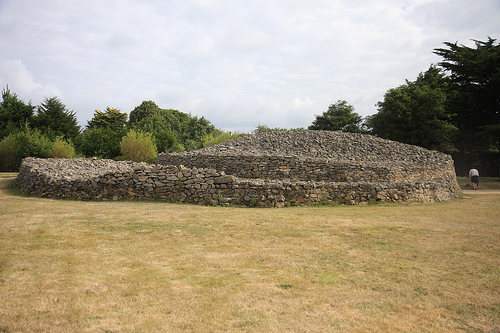 Mégalithes du Morbihan (Carnac) 27857110