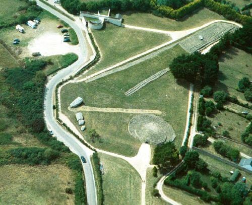 Mégalithes du Morbihan (Carnac) 38120910