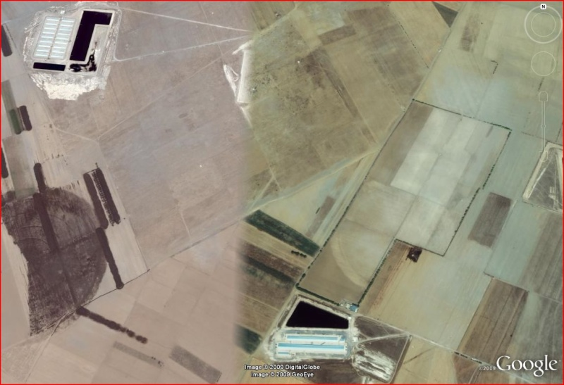 DEFIS ZOOOOOOM Monde A001 à A061 (Janvier/Juillet 2009) - Page 62 Aaaa010