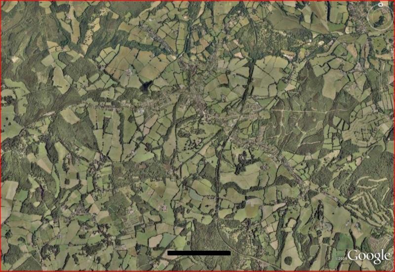 DEFIS ZOOOOOOM Monde A001 à A061 (Janvier/Juillet 2009) - Page 36 Ade7k10