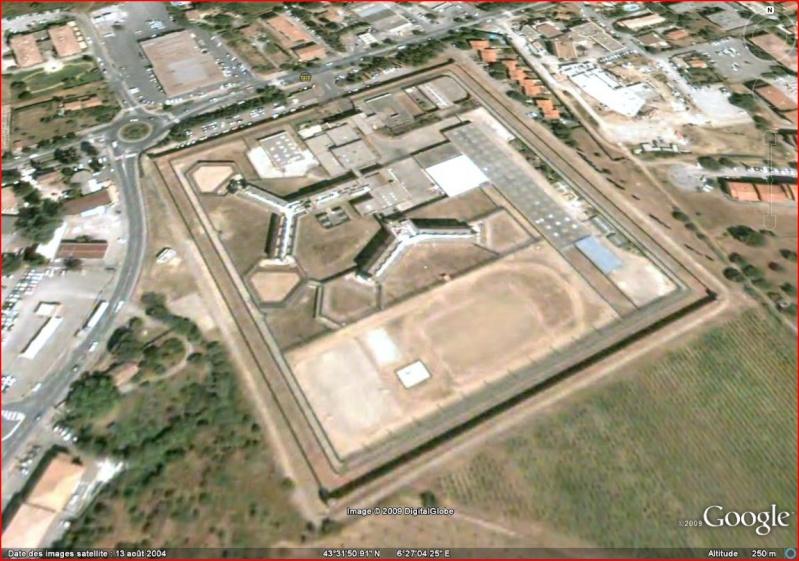 Prisons de France Dragui10