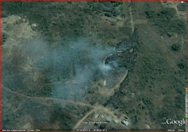 incendies - Au feu ! !  [Les incendies découverts dans Google Earth] - Page 5 Nelspr10