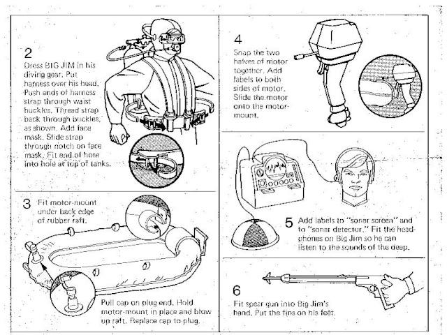 COLLEZIONE DI DAZE - Pagina 2 Dive_t11