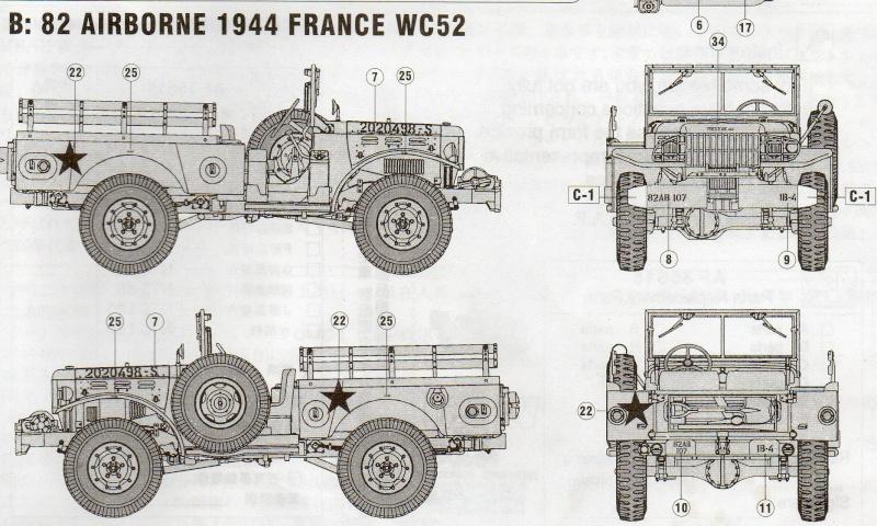 marquage véhicule US Img15211