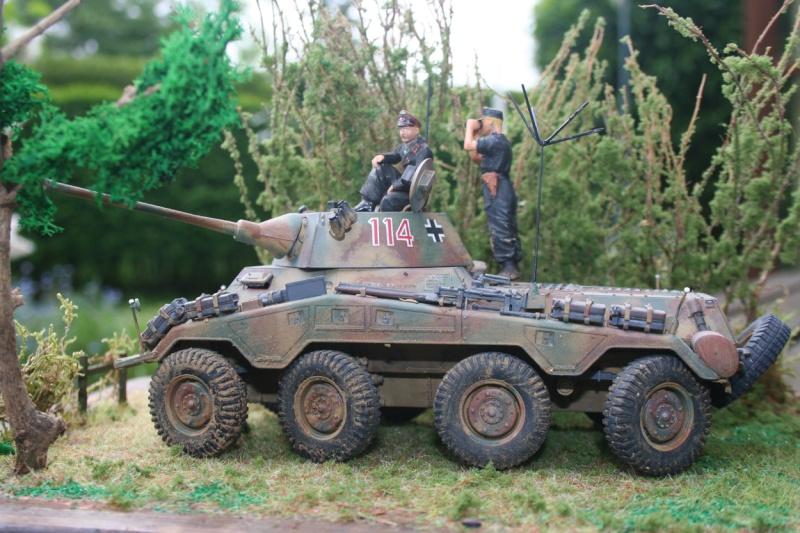 Sd.Kfz.234/2 Puma Img_2710