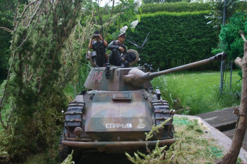 Sd.Kfz.234/2 Puma Img_2711