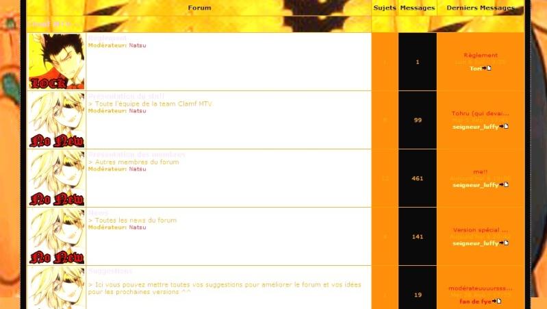 Capture d'écran pour se remémorer les bons vieux souvenirs ... euuh .. versions du forum =D - Page 2 V1_spe10