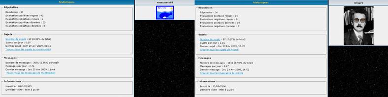 Mars-500 -  Programme expérimental russe - Page 4 Argymo10