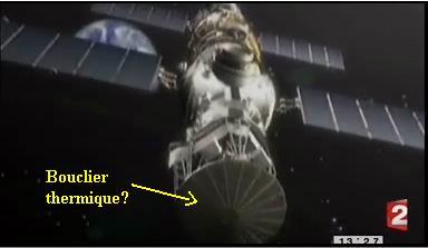 Mars-500 -  Programme expérimental russe - Page 3 Boucli10