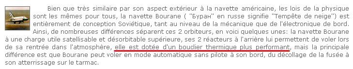 La navette Bourane et le lanceur Energia - Page 2 Buran210