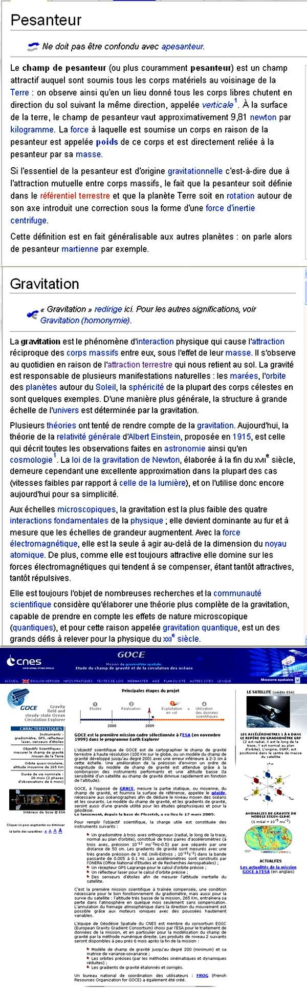 l' Espace à la BNF Cnesfi10