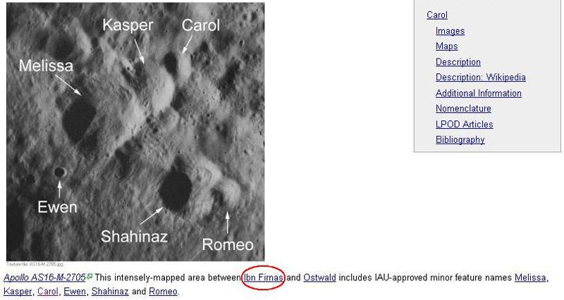 LRO (Lunar Reconnaissance Orbiter) - Page 15 Ibn_fi10