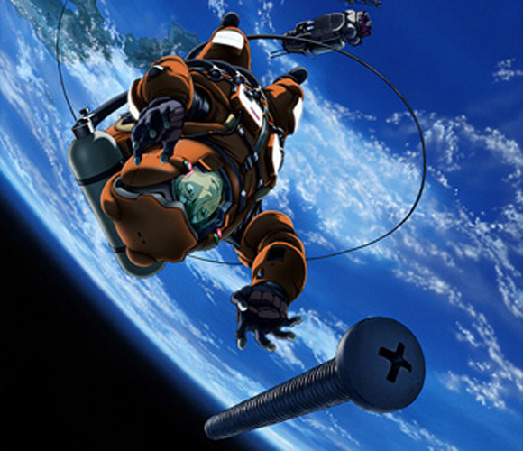 Littérature de science-fiction, passée et actuelle Mvv11110