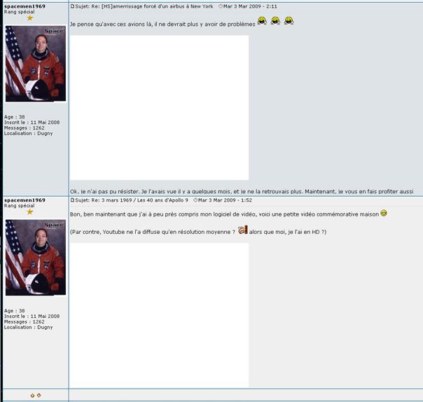 Relooking du forum - Page 4 Spacem11