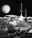 L'espace en crise, les erreurs, le passé, et état des lieux - Page 2 Explor13