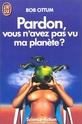 Littérature de science-fiction, passée et actuelle - Page 2 Pardon10
