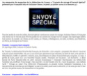 le code de guidage de la capsule Apollo a été publié en Open Source - Page 2 Tunisi10