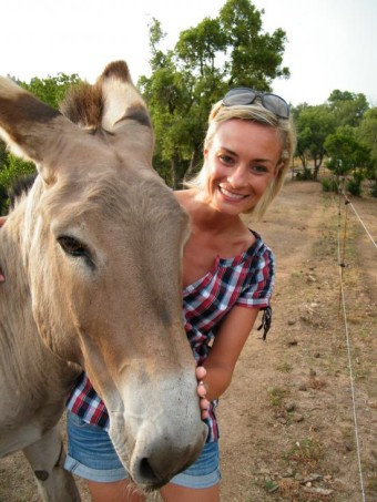 Des ânes à votre disposition ... Associ10