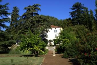 Le Chateau Peiresc Chatea10