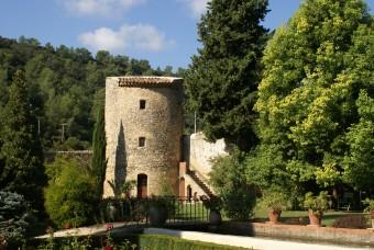 Le Chateau Peiresc Chatea11