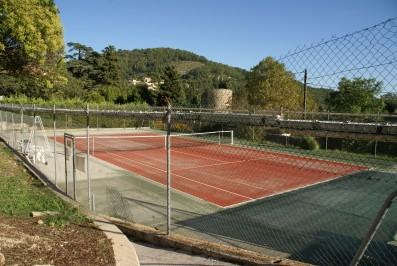 Présentation du club de tennis Cours_10
