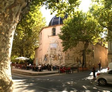 Eglise Notre-Dame de l'assomption Eglise11