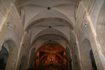 Eglise Notre-Dame de l'assomption Int_eg10