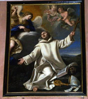 Eglise Notre-Dame de l'assomption Int_eg11