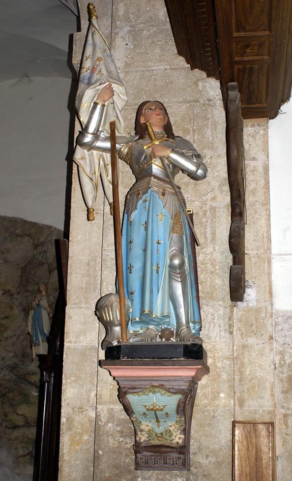 Eglise Notre-Dame de l'assomption Int_eg12