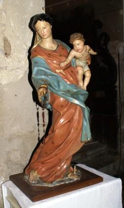Eglise Notre-Dame de l'assomption Int_eg14
