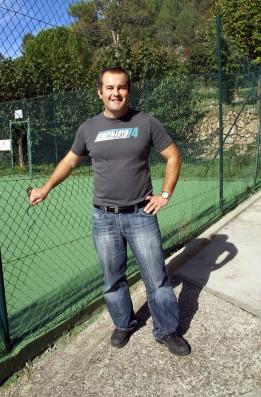 Présentation du club de tennis Prasid10
