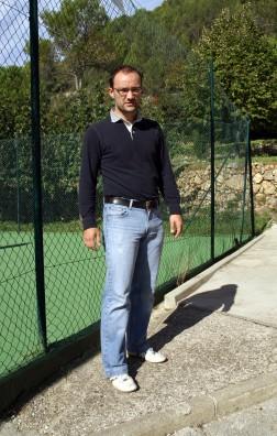Présentation du club de tennis Vicepr10