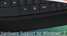 Alles zu Windows 7 - Seite 3 25229810