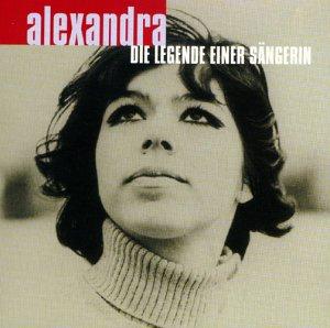 Musikgefühle Alexan10