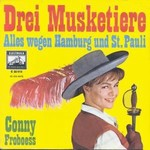 Musikgefühle - Seite 5 Conny_10