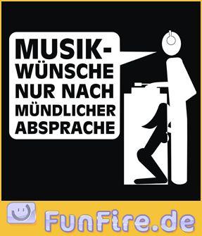 Musik - Box - Seite 6 Djjjjj10