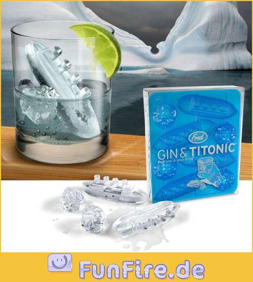 Aktuelle Werbung - Seite 3 Eiswue10