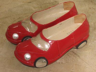 Frauen und Schuhe - in Bildern Fun-ma20