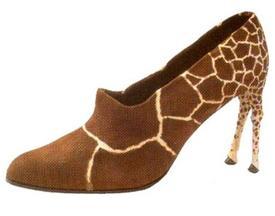 Frauen und Schuhe - in Bildern Fun-ma22