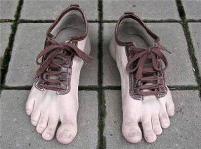 Frauen und Schuhe - in Bildern Fun-ma25