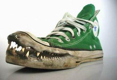 Frauen und Schuhe - in Bildern Fun-ma26