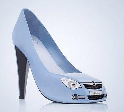 Frauen und Schuhe - in Bildern Fun-ma27