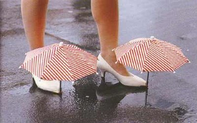 Frauen und Schuhe - in Bildern Fun-ma29