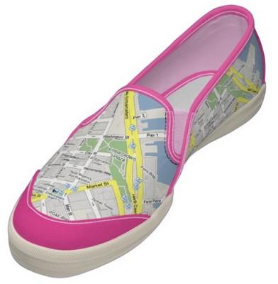Frauen und Schuhe - in Bildern Fun-ma34