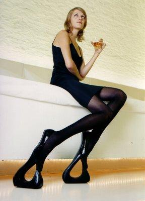 Frauen und Schuhe - in Bildern Fun-ma35