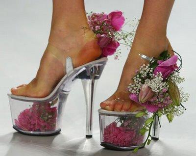 Frauen und Schuhe - in Bildern Fun-ma37