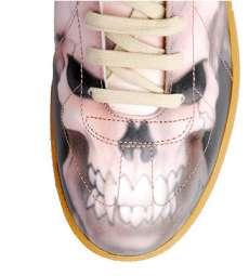 Frauen und Schuhe - in Bildern Fun-ma39