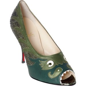 Frauen und Schuhe - in Bildern Fun-ma40